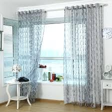 Light Gray Blackout Curtains Light Gray Curtains For Nursery Light Grey Curtains Ikea Light