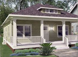 Bungalow Houses 260 Best 1 000 1 500 Sq Ft Images On Pinterest Small House
