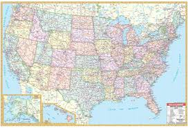 road maps of the united states us road conditions and weather reports for all states construction