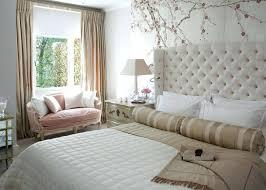ambiance chambre parentale decoration chambre parentale romantique ambiance romantique et calme