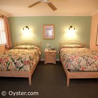 Old Key West 3 Bedroom Villa 28 Three Bedroom Grand Villa Photos At Disney U0027s Old Key West