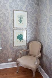 Wallpaper For Dining Room by Neutral Color Decorating With Modern Beige Tones Textured