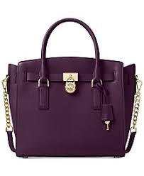 michael kors handbags and accessories on sale macy s