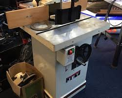 Used Universal Woodworking Machines Uk by New U0026 Used Woodworking Machines Spindex Tools Ltd