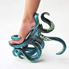 shoes designer shoes for lord or fashion extraordinary shoes that exist esaw dilis
