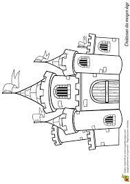 les 25 meilleures idées de la catégorie dessin chateau sur