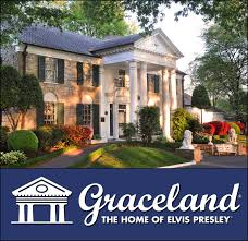 Elvis Presley Home by Official Graceland Podcast