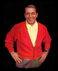 perry como shows and specials on dvd for sale in chicago