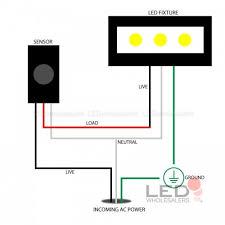 photocell sensor automatic light control switch hardwire post eye light control with photocell automatic light