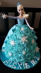barbie cake learning cake birthdays