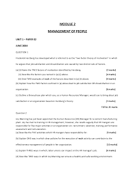 cv template free download microsoft faculty cover letter length