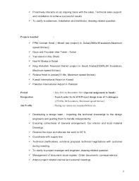 Best Business Analyst Resumes by 100 Data Analyst Sample Resume Sap Master Data Analyst Resume