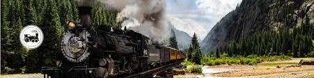 durango durango u0026 silverton narrow gauge railroadofficial tourism site of