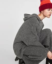 s sweaters autumn winter 2017 zara canada