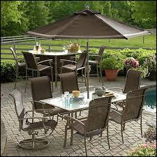 summer winds patio furniture replacement parts best home design