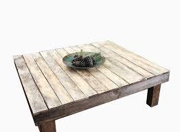 handmade wood coffee table custom wood coffee tables coffee table designs