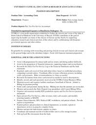 23 cover letter template for clinical assistant with regard to