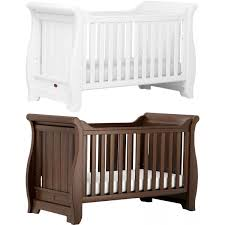 Boori Sleigh Cot Bed Boori Sleigh Cot Bed Cots Cot Beds Pinterest Cot Bedding