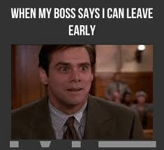 Jim Carrey Memes - jim carrey memes jim carrey liar liar memes jim carey well