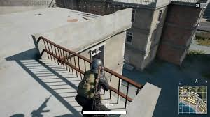 pubg quieter without shoes pubg tips 74 tricks for both beginners and those still mastering