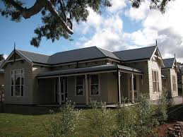 this magnificent queenslander renovation and restoration was