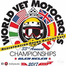 ama motocross logo motocross action magazine mxa weekend news round up two to go