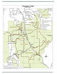 Montana Road Conditions Map Pipestone Homestake Conditions Mtbr Com