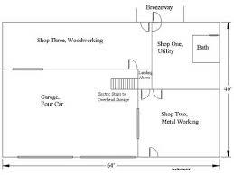 small store floor plan layouts villa castiglioni floor plan