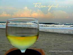 quotations for thanksgiving gratitude quotes to ponder over thanksgiving totus tuus family