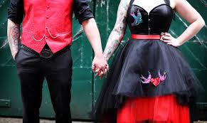 custom made wedding dresses uk custom made tattooed wedding gowns wedding dress http www the