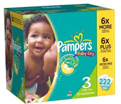 amazon diaper sale for black friday amazon diaper deal pampers diapers 5 per diaper free shipping