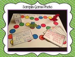 ideas about create a math game project easy worksheet ideas