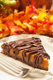 thanksgiving chocolate 68 best clean eating holiday feast images on pinterest paleo