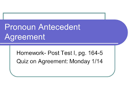 warm up subject verb agreement complete part a of the diagnostic