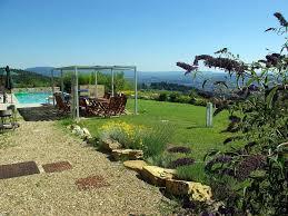 Wohnzimmer M El Noce Villa Auf Dem Land In Fiesole Mieten 1034199