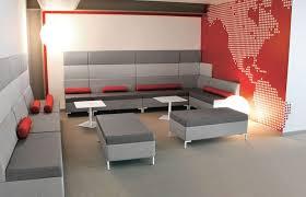 banquette bureau banquettes collectivités méridienne ubia mobilier bureau