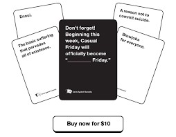 where can you buy cards against humanity cards against humanity fifth expansion cards against humanity