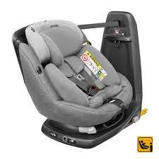 siege auto bebe aubert axissfix plus i size de bébé confort siège auto groupe 1 9 18kg