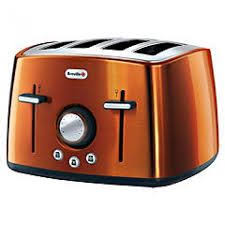Bodum Toaster Canada 315 Best Brödrostar Toasters Images On Pinterest Toaster