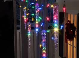 bright star led christmas lights smartness star led christmas lights bright brite blue energy shooter