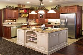 how to design my home interior design my home home plans