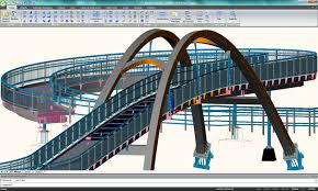 autodesk advance steel u2013 graitec united kingdom