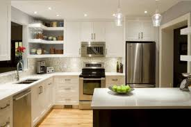 kitchen ideas that work kitchen ideas inspiration for your home hum ideas