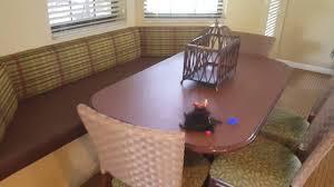 Map Of Orange Lake Resort Orlando by Orange Lake Resort 2 Bedroom Villa North Village Youtube