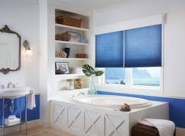 rollos für badezimmer badezimmer rollo vitaplaza info
