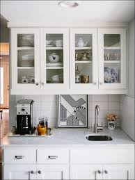 Small Study Desk Ideas Kitchen Room Home Office In Kitchen Ideas Small Desk Kitchen In