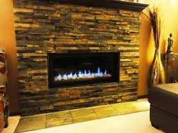 contemporary faux stone electric fireplace u2014 jburgh homes best