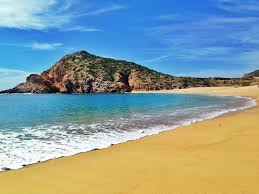 halloween city santa maria playa santa maria beach cabo san lucas los cabos oc mom blog