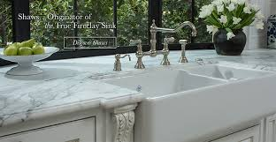 luxury kitchen faucet rohl home bringing authentic luxury to the kitchen and bath