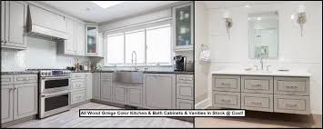 Fir Kitchen Cabinets Kitchen Cabinets Chandler Az Kitchen Decoration